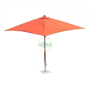 ohio square sunbrella