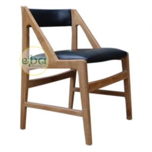 bumble classic chair