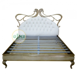 french simply layers bed