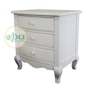 maria bedside table