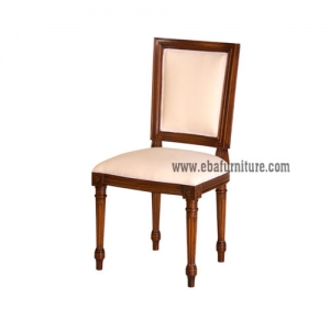 canopy square era chair