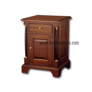 empire bedside table 1d