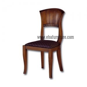 empire fred chair