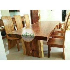 suar table set 001