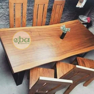 suar table set 002
