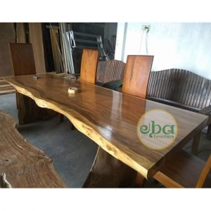 suar table set 003