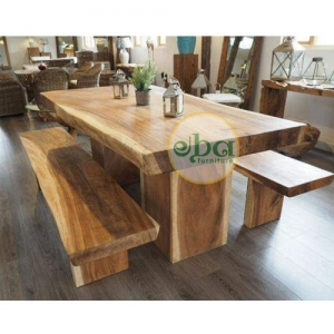 suar table set 004