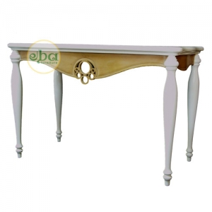 chacha console table