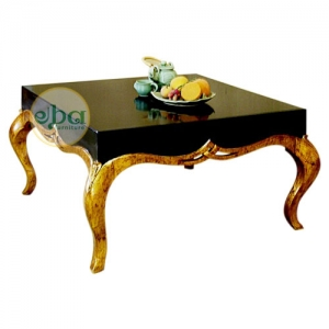 antique gold french ct