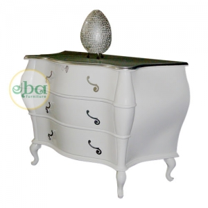 maxime commode