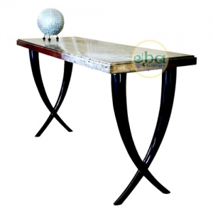 alexa slim table