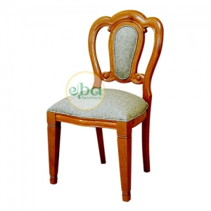 admiral dining chair