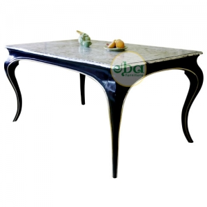 fiona xie dining table