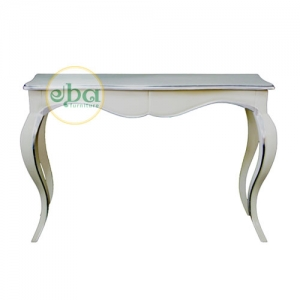 sherly console table