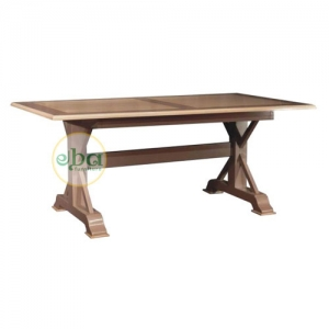 napoli x dining table
