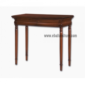 plain sleight table