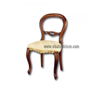 classic victo chair