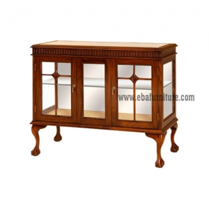 aulia cabinet low