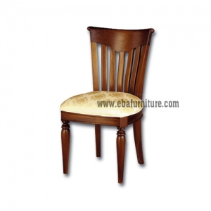 new dining chair