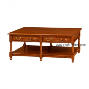 coffee table 4d