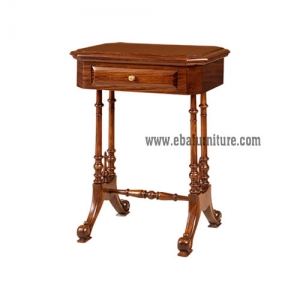 sophie small table