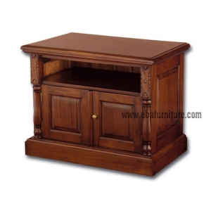 small cabinet 2d