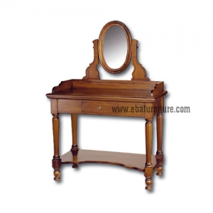bisell dressing table