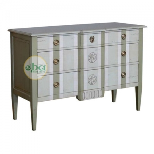 noble chest 5 drawers