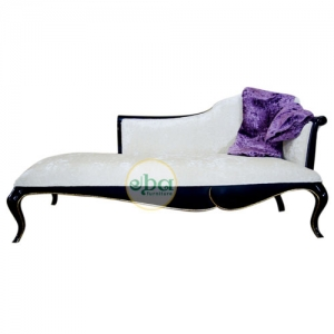 berguzar chaise lounge