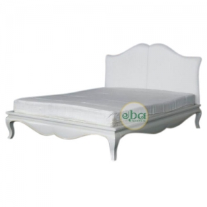 nancy white bed