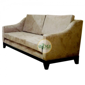 london couple seater