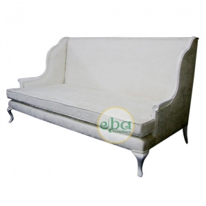 bianca sofa 3 seater