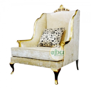 queen eliza sofa