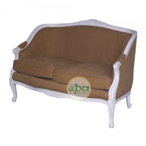 chelsea couple seater