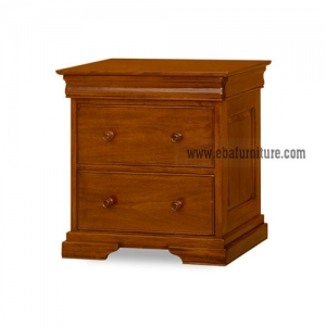 small chest 2 drawers
