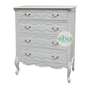 rich ii chest drawers