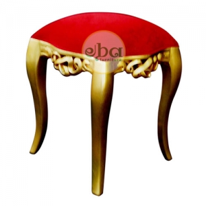 mariana slim stool