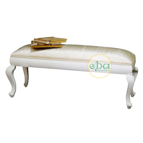 gerry ivory couple bench