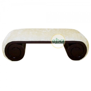 nachi double bench