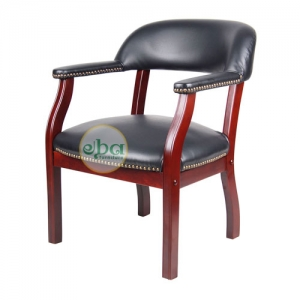 cessie arms office chair
