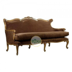 classic french sofa 3s