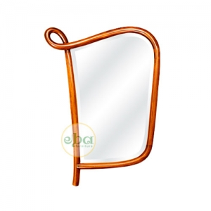 lycatel wall mirror