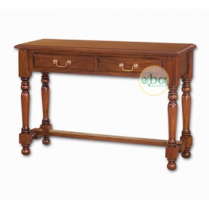 yan ong hall table