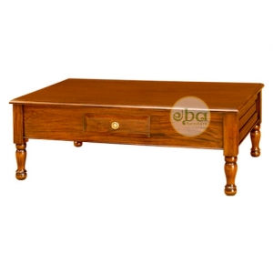 low legs coffee table