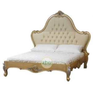 cut dara french bed