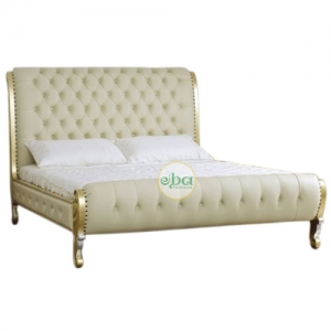 bruce upholstery full bed