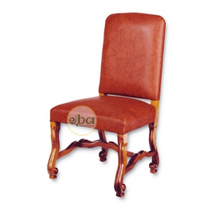 exclusive upholstery chair