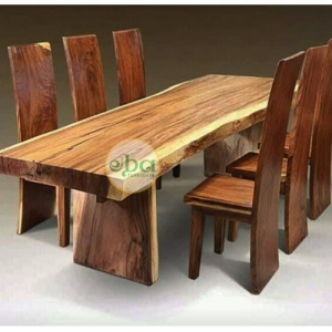 harmony table set 006
