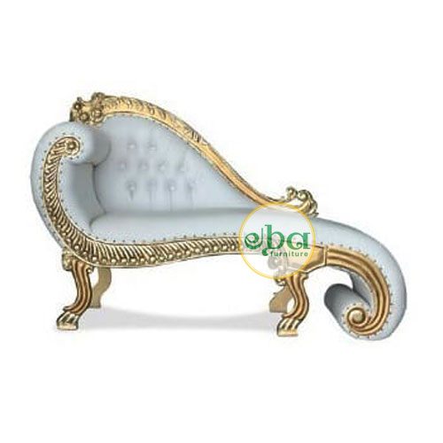 Dragon Three Seat Sofa