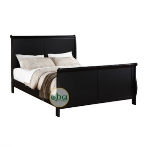 clone carved bed bbs2